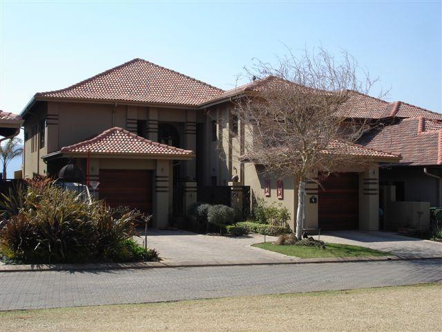 5 Mountainview, Pecanwood Estate, Hartbeespoort - ZAF (photo 1)