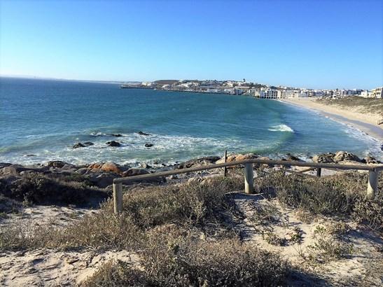 24 Chios, Calypso Beach, Langebaan - ZAF (photo 1)