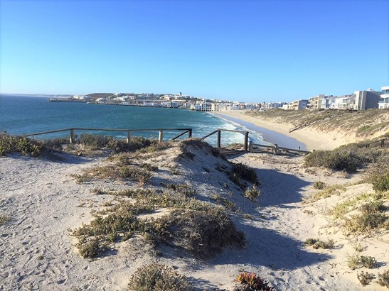 24 Chios, Calypso Beach, Langebaan - ZAF (photo 3)