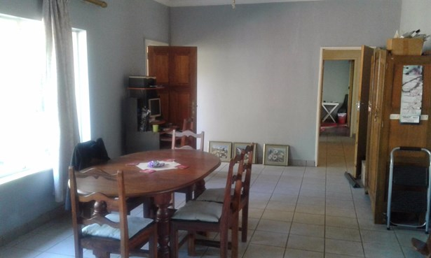 Villieria, Pretoria - ZAF (photo 2)