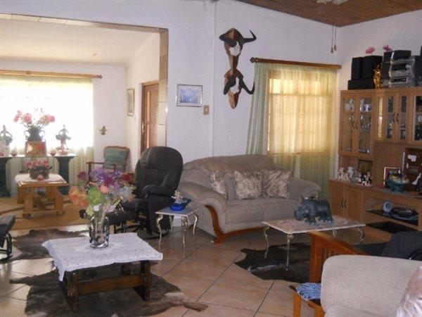 Dalview, Brakpan - ZAF (photo 3)