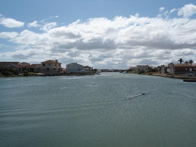 Port Owen, Velddrif - ZAF (photo 3)