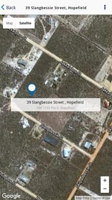 Hopefield - ZAF (photo 5)