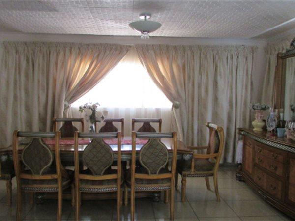 Grantham Park, Empangeni - ZAF (photo 5)