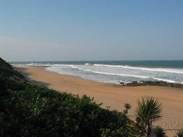 Zinkwazi, Zinkwazi Beach - ZAF (photo 1)