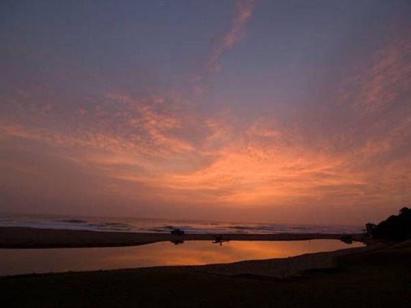 Zinkwazi, Zinkwazi Beach - ZAF (photo 4)