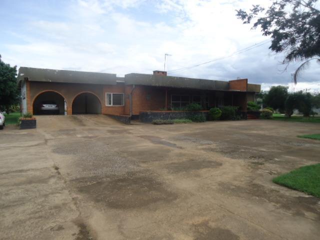 Makeni, Lusaka - ZAF (photo 2)