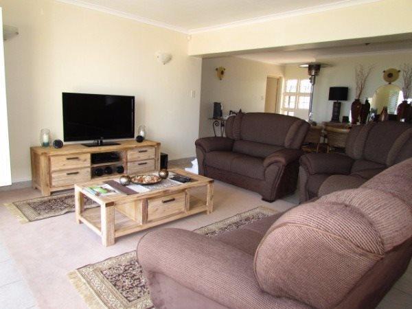 Yzerfontein - ZAF (photo 5)
