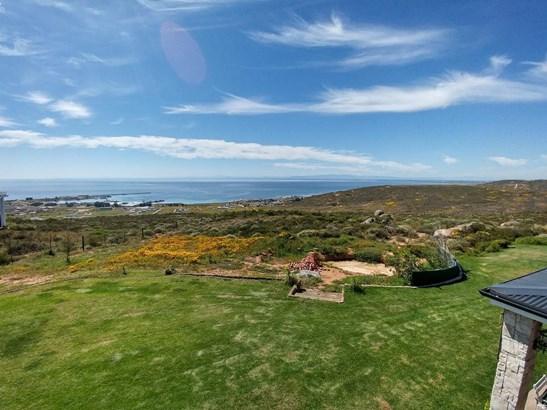 12 Vasco Da Gama Drive, Britannica Heights, St Helena Bay - ZAF (photo 2)