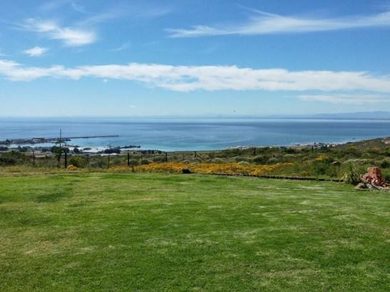 12 Vasco Da Gama Drive, Britannica Heights, St Helena Bay - ZAF (photo 3)