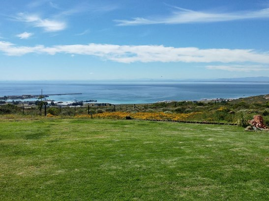 12 Vasco Da Gama Drive, St Helena Bay - ZAF (photo 3)