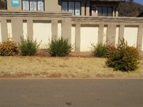 Eikenhof, Johannesburg - ZAF (photo 2)