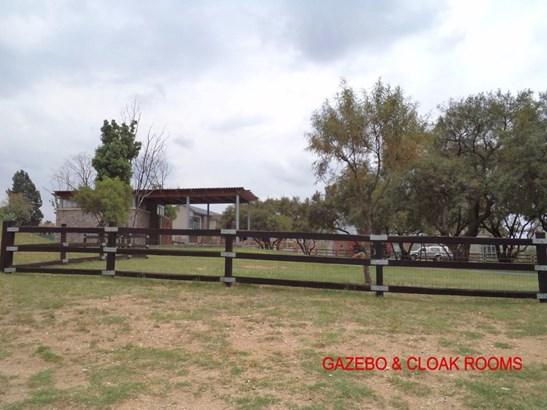 Waterfall Country Estate, Midrand - ZAF (photo 4)