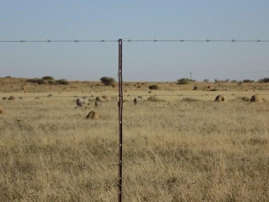 Kimberley & Ext, Kimberley - ZAF (photo 1)