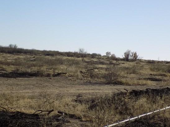 Kimberley & Ext, Kimberley - ZAF (photo 4)