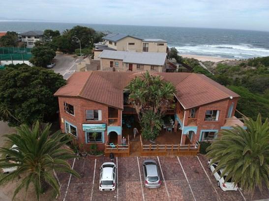 Wavecrest, Jeffreys Bay - ZAF (photo 1)