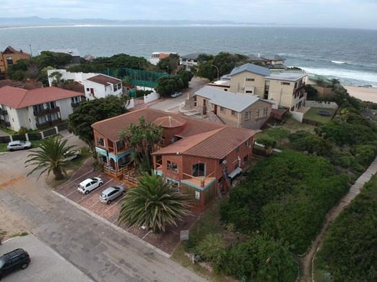 Wavecrest, Jeffreys Bay - ZAF (photo 2)