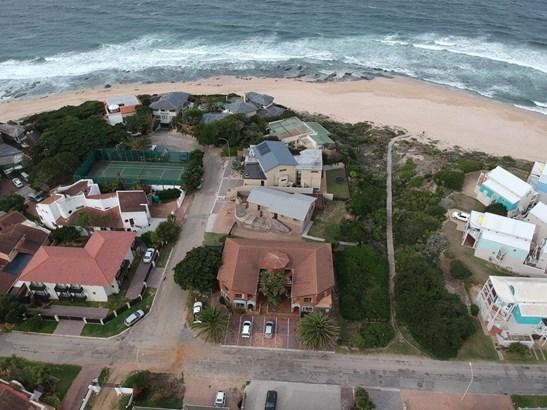 Wavecrest, Jeffreys Bay - ZAF (photo 3)