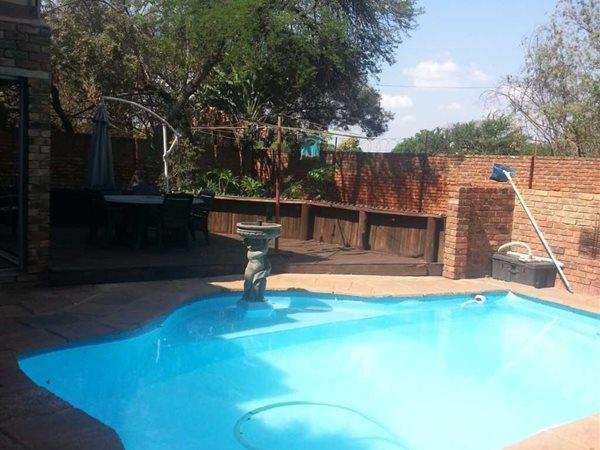Doornpoort, Pretoria - ZAF (photo 3)