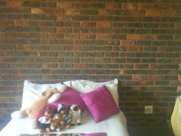 Doornpoort, Pretoria - ZAF (photo 5)