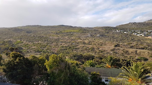 25 De Villiers, Glencairn, Simons Town - ZAF (photo 1)
