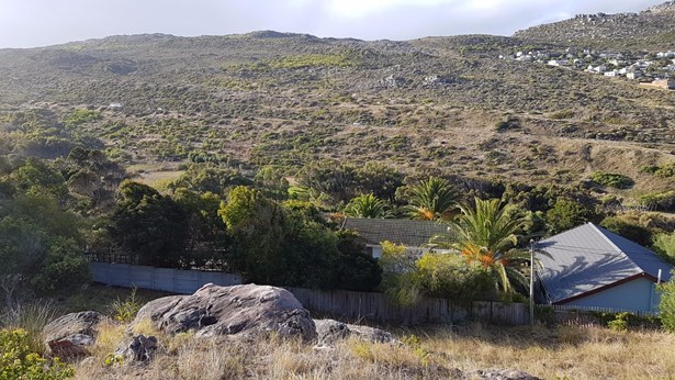 25 De Villiers, Glencairn, Simons Town - ZAF (photo 4)
