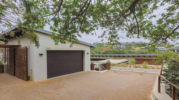 33 Ironwood, Simbithi Eco Estate, Ballito - ZAF (photo 2)