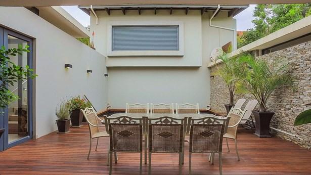 33 Ironwood, Simbithi Eco Estate, Ballito - ZAF (photo 3)