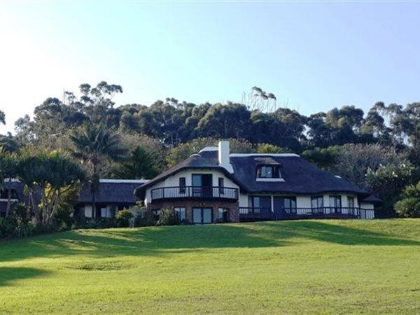 1951 Westmead, Theescombe, Port Elizabeth - ZAF (photo 1)
