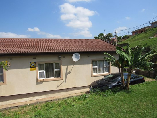 Lovu, Durban - ZAF (photo 1)