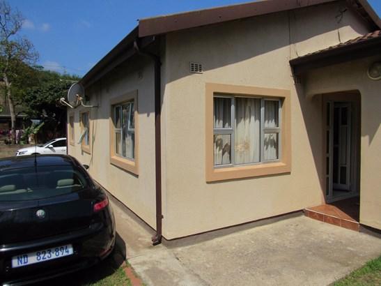 Lovu, Durban - ZAF (photo 2)