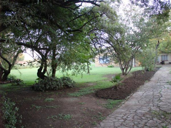 Andeon, Pretoria - ZAF (photo 5)