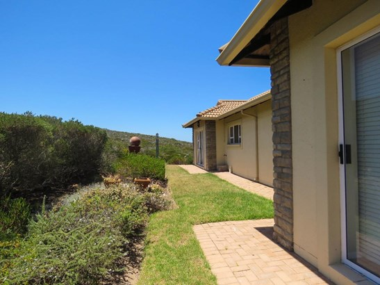 Pinnacle Point Golf Estate, Mossel Bay - ZAF (photo 2)