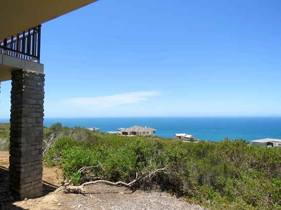 Pinnacle Point Golf Estate, Mossel Bay - ZAF (photo 3)