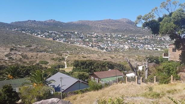 25 De Villiers Way, Simons Town - ZAF (photo 3)