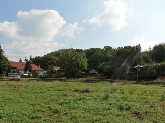 Boons, Rustenburg - ZAF (photo 1)