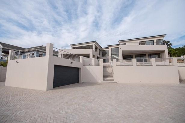 Sonstraal Heights, Durbanville - ZAF (photo 2)