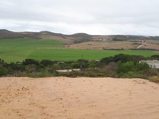Reebok, Mossel Bay - ZAF (photo 2)