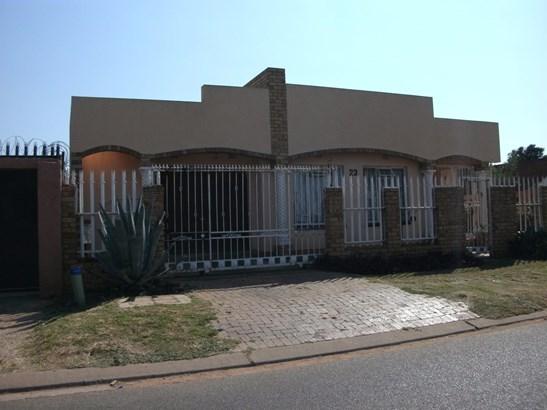 Soweto - ZAF (photo 5)