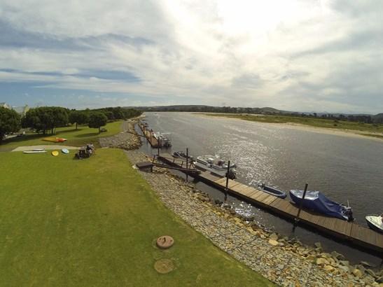 545 Keurbooms River, Keurbooms River, Plettenberg Bay - ZAF (photo 2)