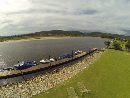 545 Keurbooms River, Keurbooms River, Plettenberg Bay - ZAF (photo 3)