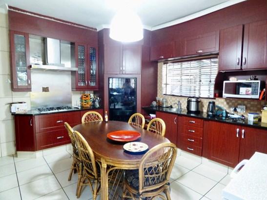 Lusaka - ZAF (photo 5)
