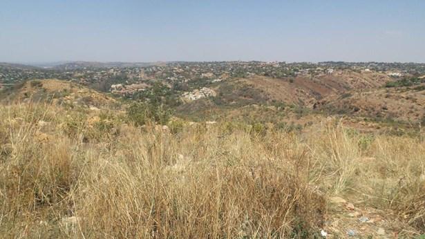 Rangeview & Ext, Krugersdorp - ZAF (photo 1)