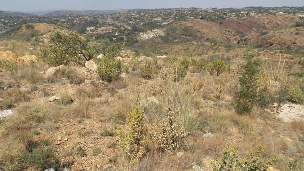 Rangeview & Ext, Krugersdorp - ZAF (photo 2)