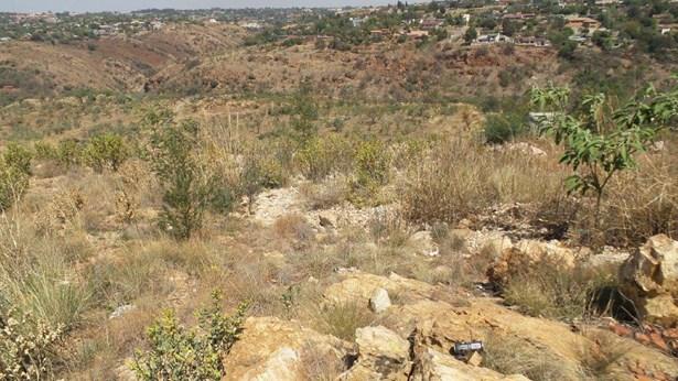 Rangeview & Ext, Krugersdorp - ZAF (photo 3)