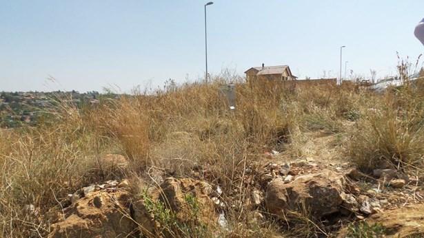 Rangeview & Ext, Krugersdorp - ZAF (photo 4)