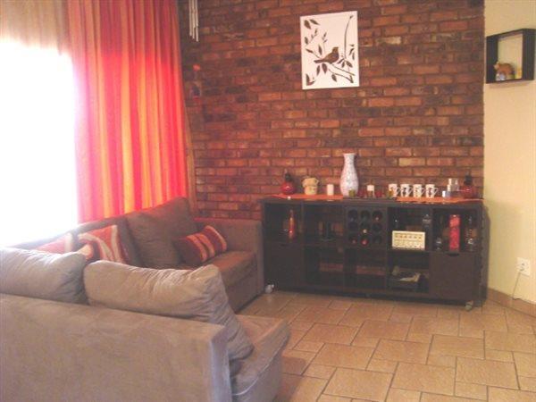 Suiderberg, Pretoria - ZAF (photo 3)