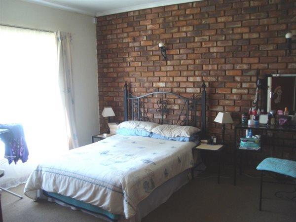Suiderberg, Pretoria - ZAF (photo 4)