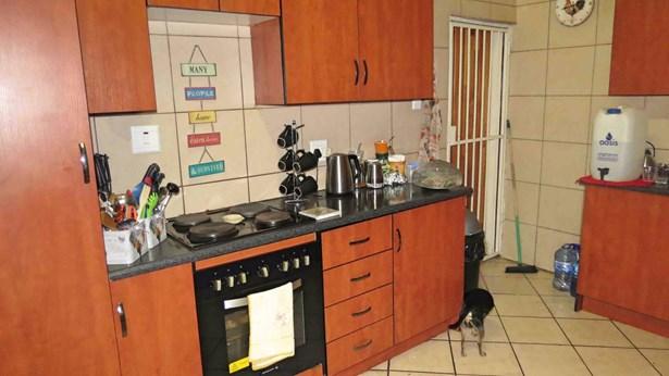 Rietfontein, Pretoria - ZAF (photo 3)