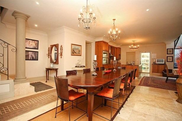 67 5th, Houghton Estate, Johannesburg - ZAF (photo 2)